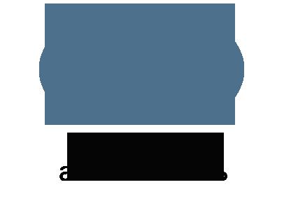 На консультациях психолога полная анонимность