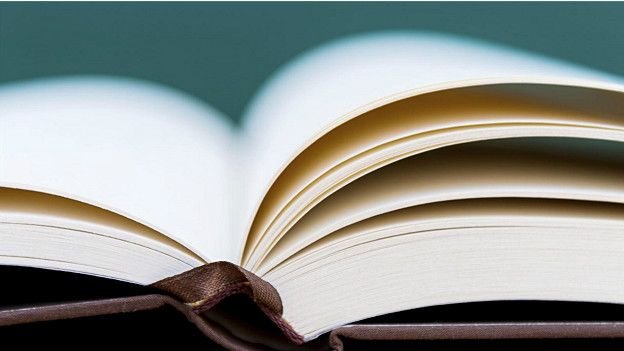 160201122244_books_opened_book_624x351_istock_nocredit