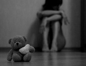 Причина депрессии в семье