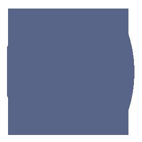 консультация психолога по телефону, психологическая консультация онлайн