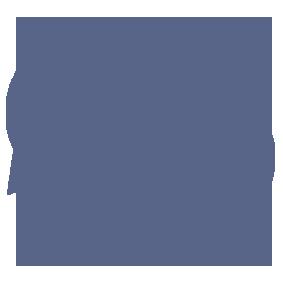 консультация психолога по переписке, психологическая консультация онлайн