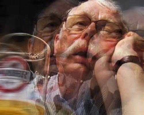 пьянство,алкоголизм