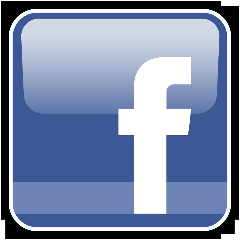 психолог на Facebook, консультация психолога, психологическая помощь