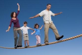 Семейная психологическая консультация