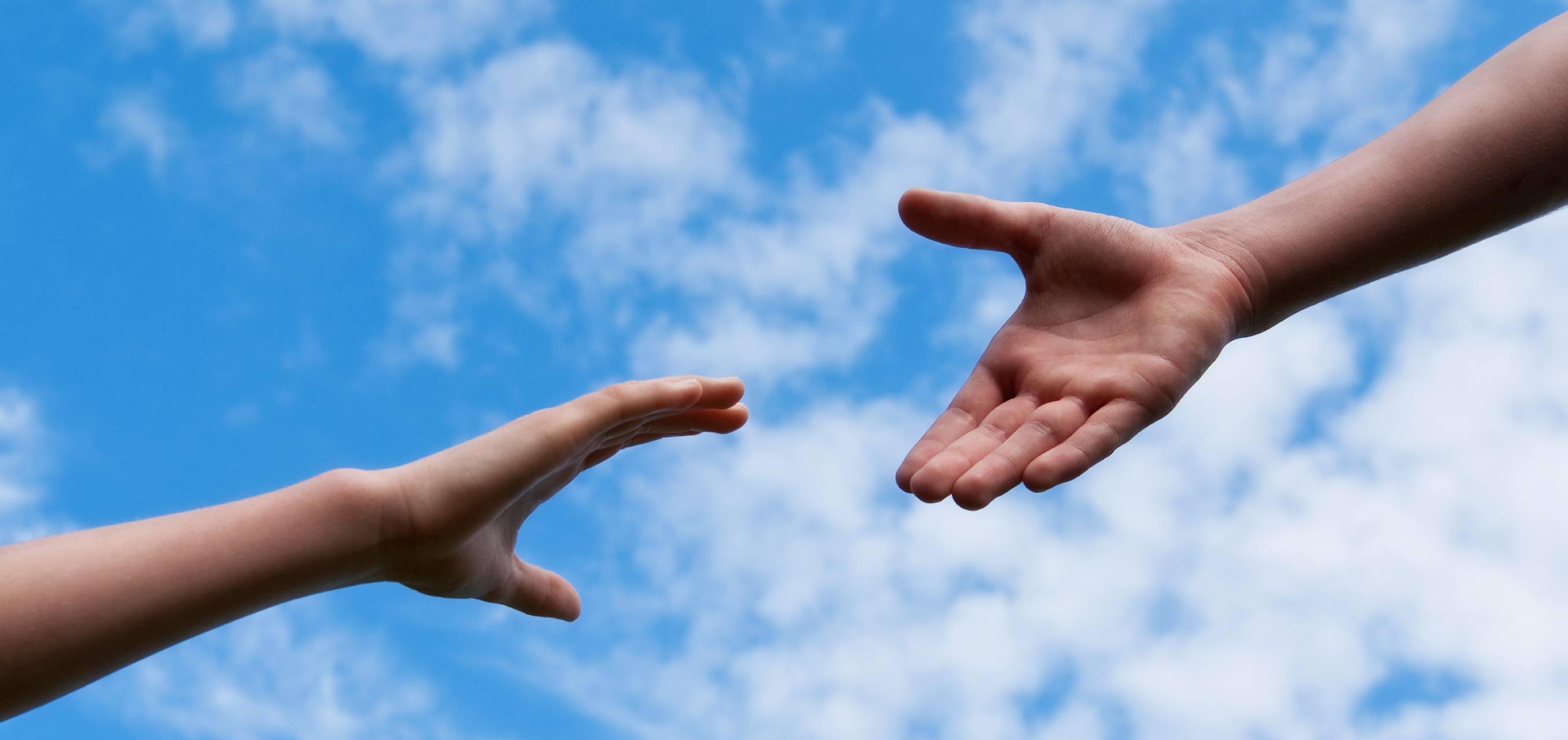 Семейный аспект при лечении зависимостей