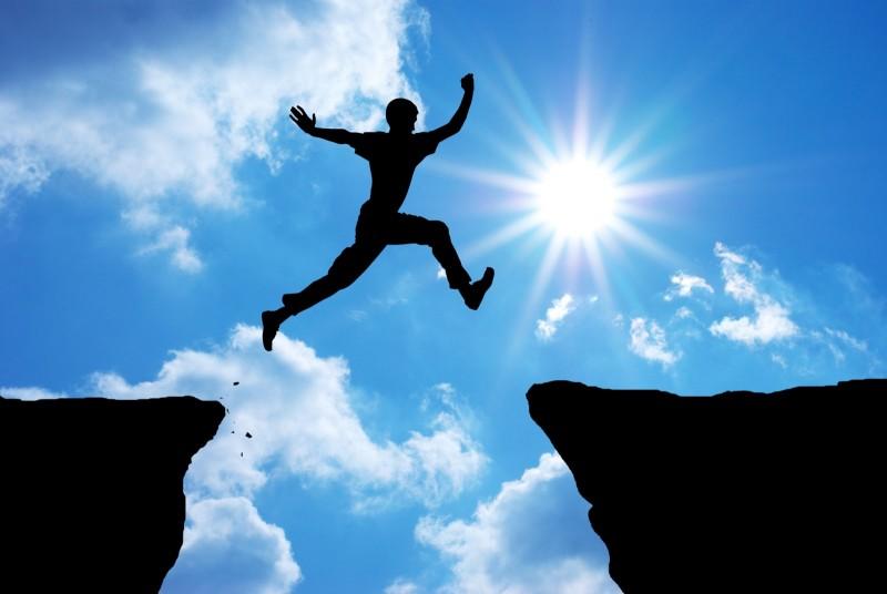 Мотивация при лечении зависимостей