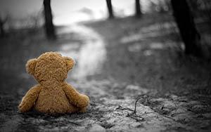 Депрессия. Причины и лечение.