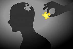 Психотерапия - лечения депрессии и депрессивного расстройства.